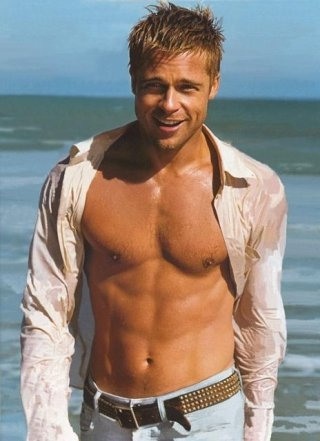 http://glamourchick.files.wordpress.com/2008/03/bradpitt-pic.jpg