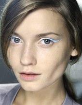 Beauty Trends 2008