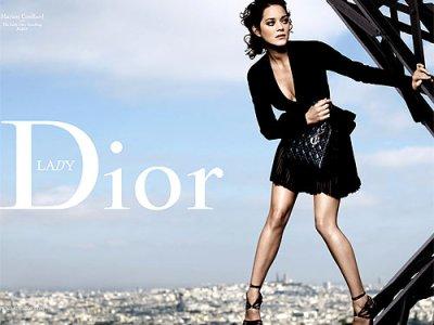 lady_dior