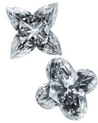 louis_vuitton_jear_diamonds