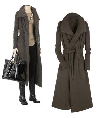 rick-owens-lilies-coat