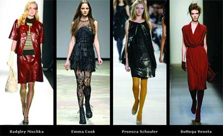 tights-autumn-winter-trends-2008-09