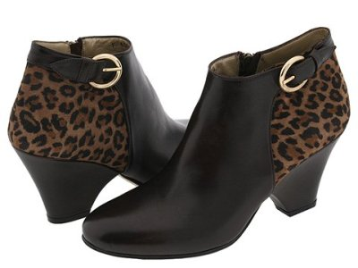 leopard-boots4