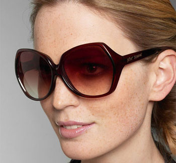 glam_betsey_johnson_sunglasses