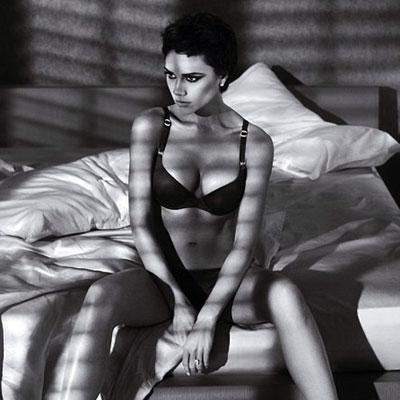 victoria-beckham-for-armani-underwear-line