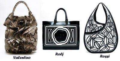 handbags-trend-spring-summer-2009