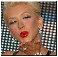make-up-s-s-2009
