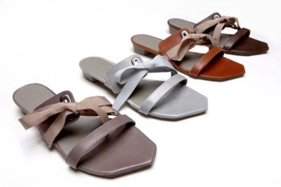betty-sandal.jpg