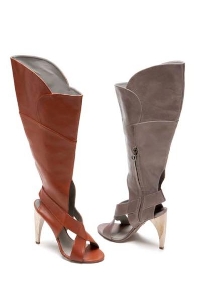 cole2-shoes.jpg
