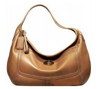 ebay-coach-handbags