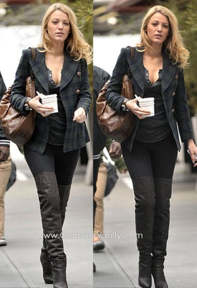 blake-lively-thigh-high-boots