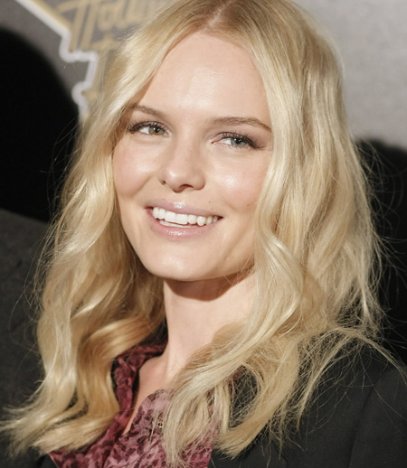 kate-bosworth-grey-eyes