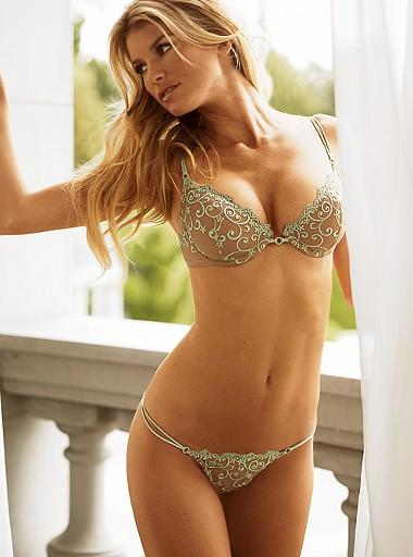 C&DILF: aka the thread where you stop taking me seriously Marisa_miller_in_lingerie