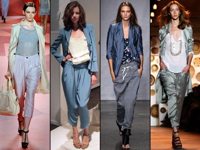 ازياء صيف 2010 منوعه Leisure-suits-fashion-trends-spring-summer-2010