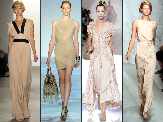 ازياء صيف 2010 منوعه Neutrals-trends-spring-2010