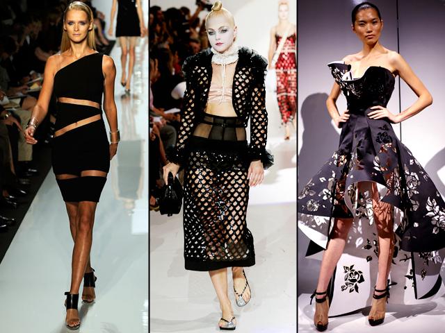 ازياء صيف 2010 منوعه Peek-a-boo-fashion-trends-spring-2010