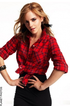 emma watson people tree