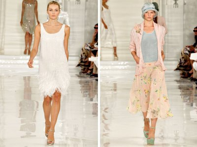 fashion spring 2012 1920 ralph lauren